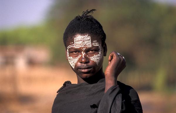 טנזניה 2.jpg
