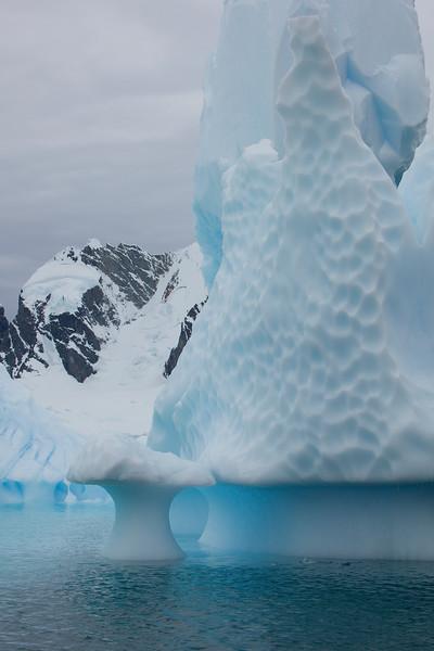 Divot Ice.jpg