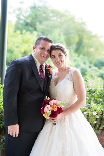 1195-Trybus-Wedding.jpg