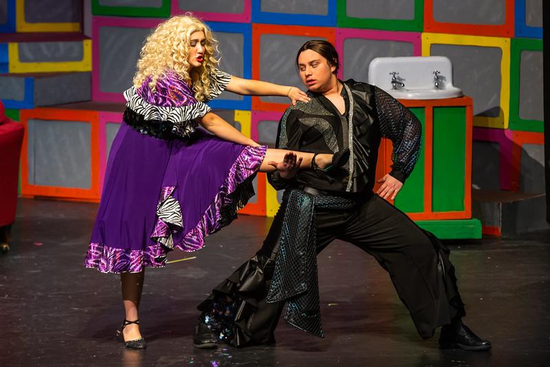 Matilda - Chap Theater 2020-300.jpg