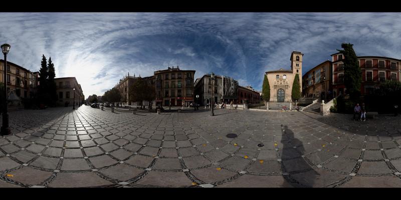 plaza nueva church panorama.jpg