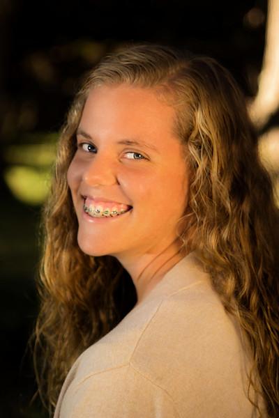 Julia (6).jpg