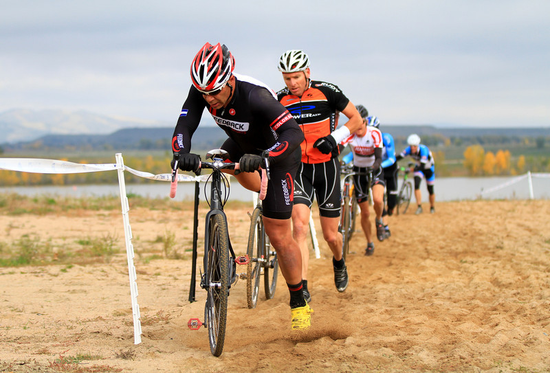 Feedback @ 2013 Colorado Cross Classic (162).JPG