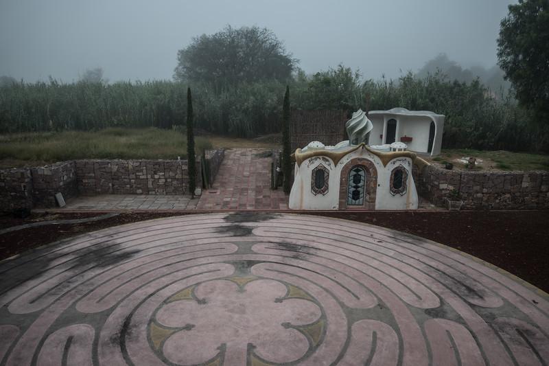 -San Miguel -10-15-17040840san miguel-20171015.jpg