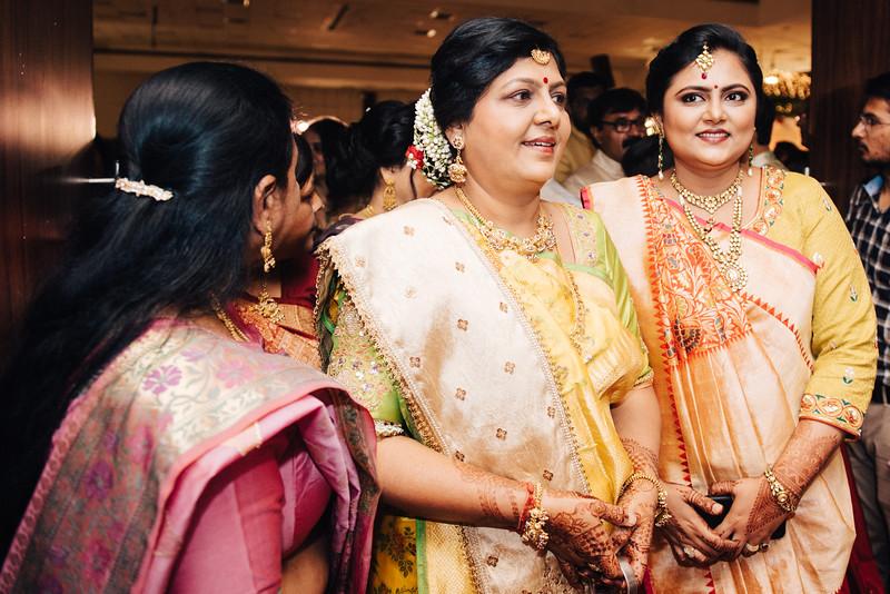 Poojan + Aneri - Wedding Day D750 CARD 1-2107.jpg