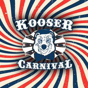 160428 Kooser Elementary Carnival