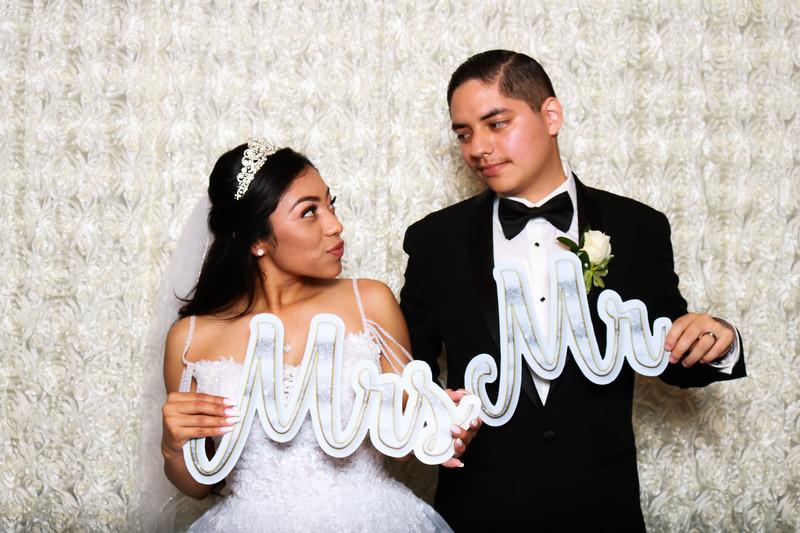 A Sweet Memory, Wedding in Fullerton, CA-26.jpg