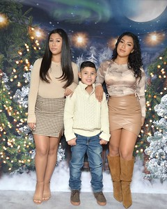 Ferrerosa Christmas 2020