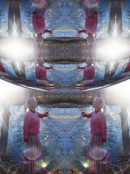 9614_mirror20.jpg