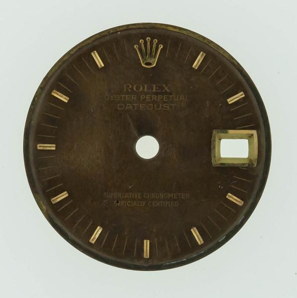 Rolex-1392.jpg
