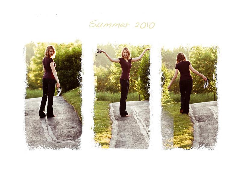 Lera, collage summer 2010.jpg