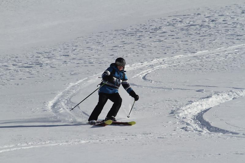 NZ Heli-Ski 2018-29.jpg