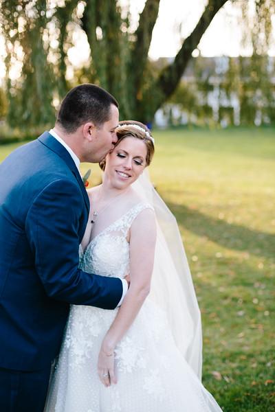 Caitlyn and Mike Wedding-564.jpg