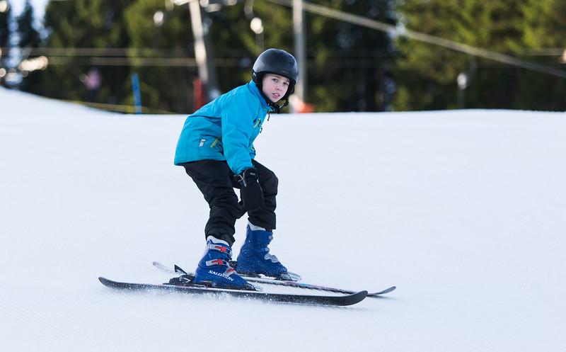 skidag2-1.jpg