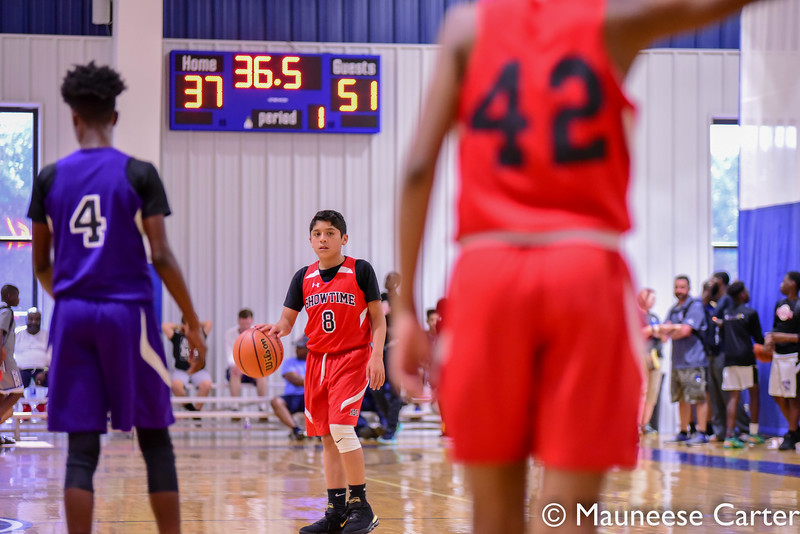 Showtime Hoops v YKD Kings 430pm 7th Grade-42.jpg
