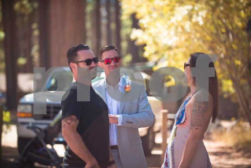 3-Wedding Ceremony-5.jpg