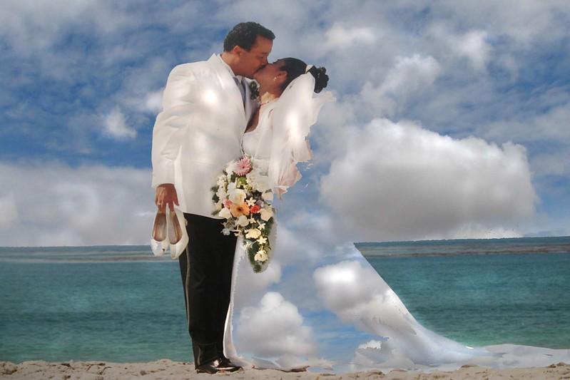 Copy of wed 2 copy.jpg