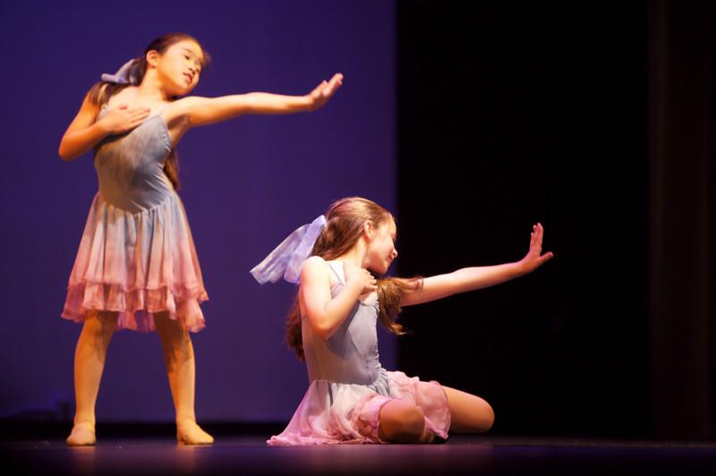 ballet  529.jpg