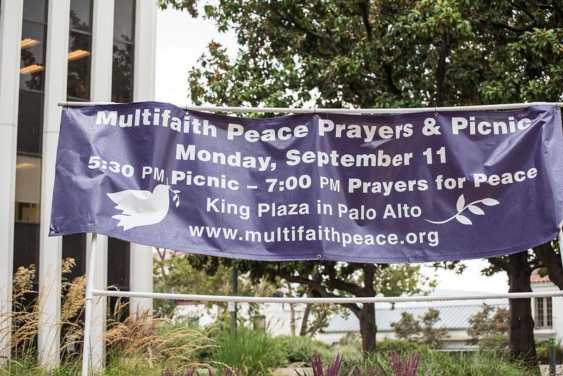 Sept11_PeacefulPresence_ChrisCassell-0196.jpg