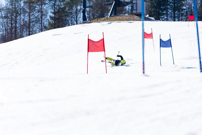 56th-Ski-Carnival-Sunday-2017_Snow-Trails_Ohio-2567.jpg