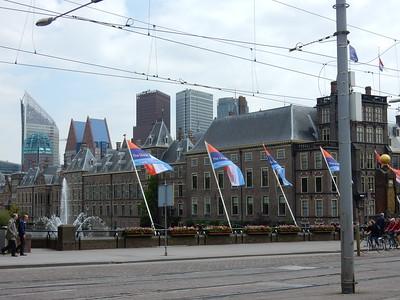 Den Haag Post