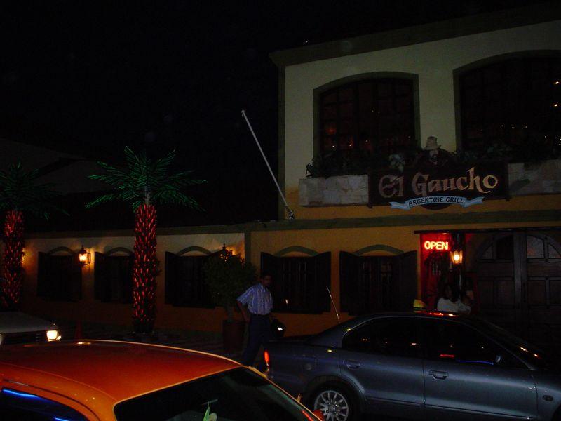 Aruba 2005 012.jpg