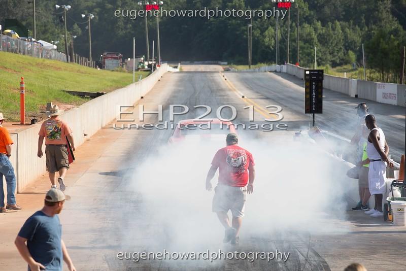 RTC Race 16 051
