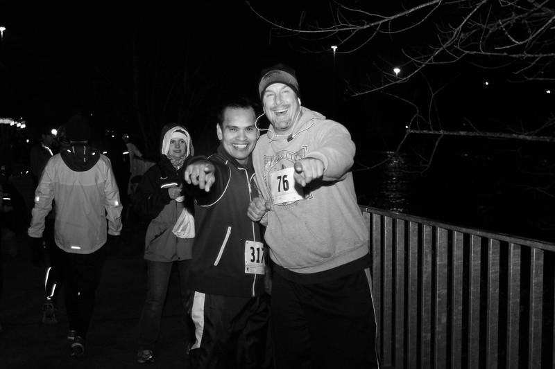 First Run 2011 New Year's Eve -101.jpg