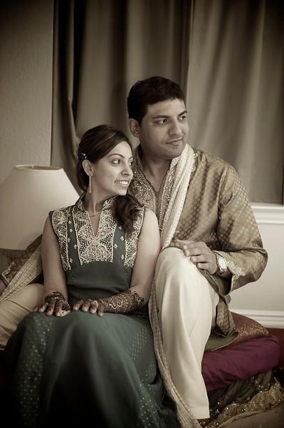 Rahim-Mehndi-2012-06-00533.jpg