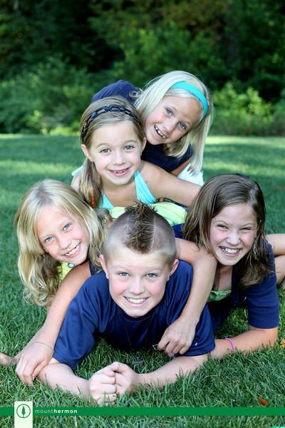 IMG_0608 Cline Kids.jpg
