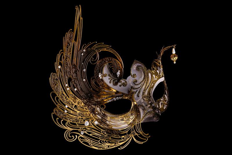 venetian_masquerade-charles_h_18_20141019_1103116557.jpg