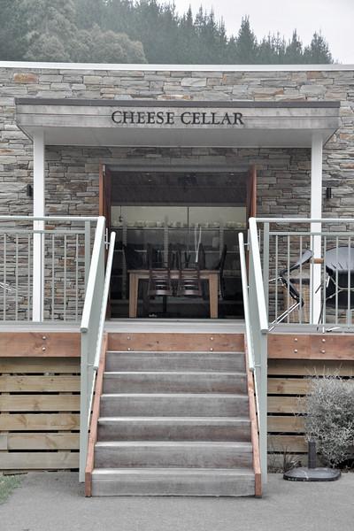 Cheese Factory 3.jpg