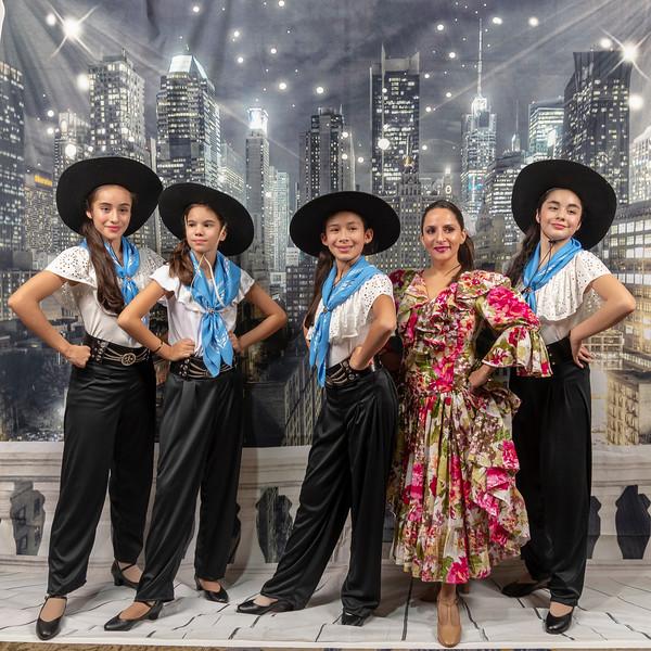 Gala Argentina 2018 (164 of 599).jpg