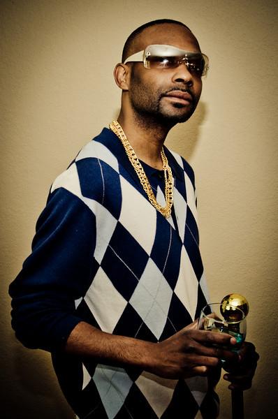 gangsta-rappers--10.jpg