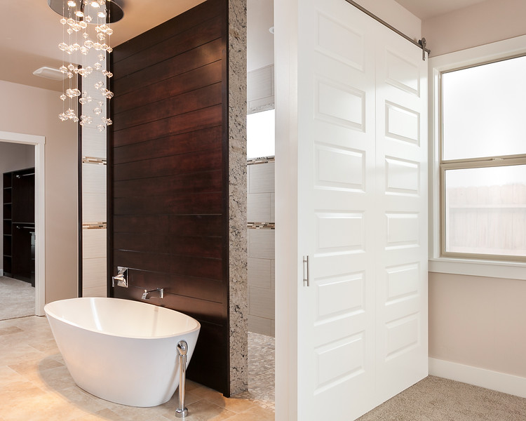 Chico-Interiors-Photography-Modern-bathroom-with-shower-and-tub.jpg