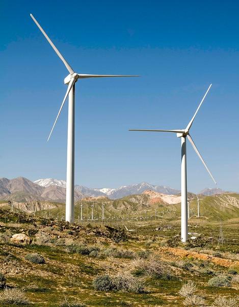 Desert_Windmills-12.jpg