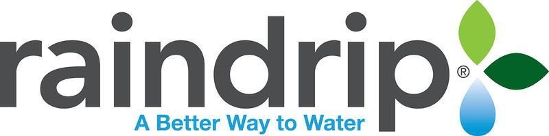 Raindrip Logo