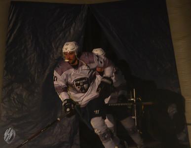 Pensacola Ice Flyers Best of 2020 - 2021