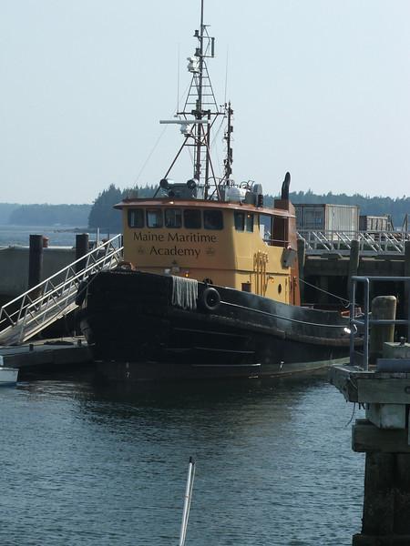 Maine 2007 039.JPG