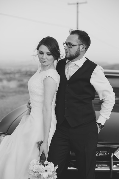 Bridals-434.jpg