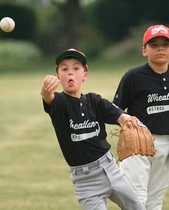 Astros Baseball 07