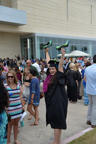 051416_SpringCommencement-CoLA-CoSE-0200-3.jpg