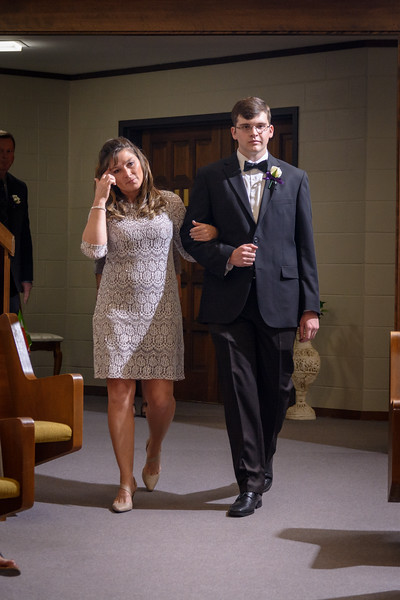 Kayla & Justin Wedding 6-2-18-142.jpg