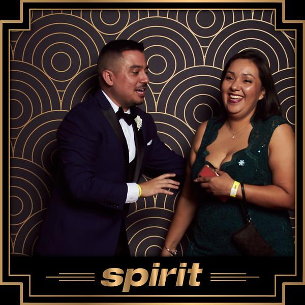 Spirit - VRTL PIX  Dec 12 2019 353.jpg