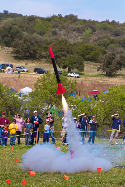 LAAC_Rocket_Academy_2012_ 4224.jpg