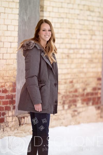 Abby Kremer-5.JPG