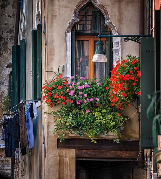 13-06June-Venice-8-Edit.jpg