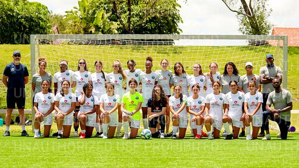 Springs Soccer 5-22-21