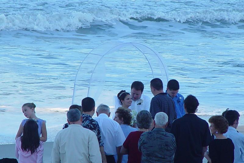 sunset_wedding_Norwood_Ave_037.jpg