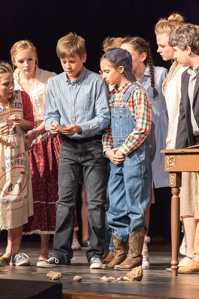 One-Act-Plays-4029.jpg